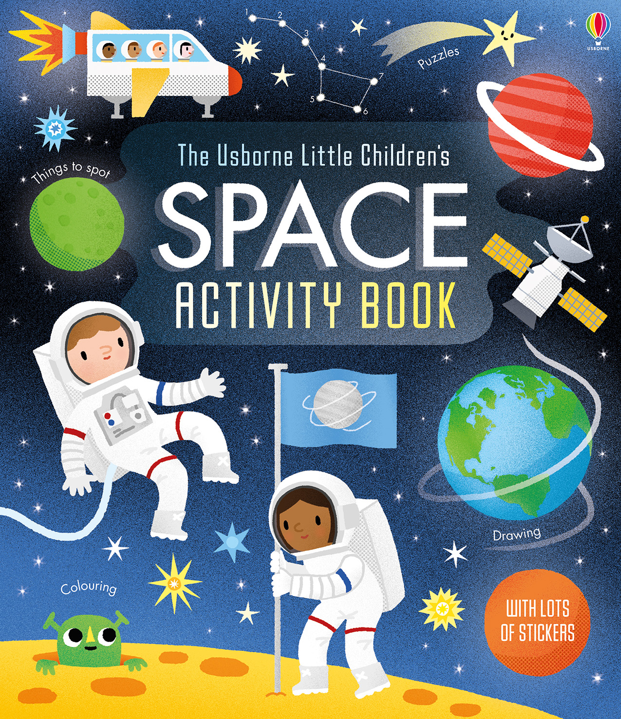 Little children's SPACE activity book low res.jpg