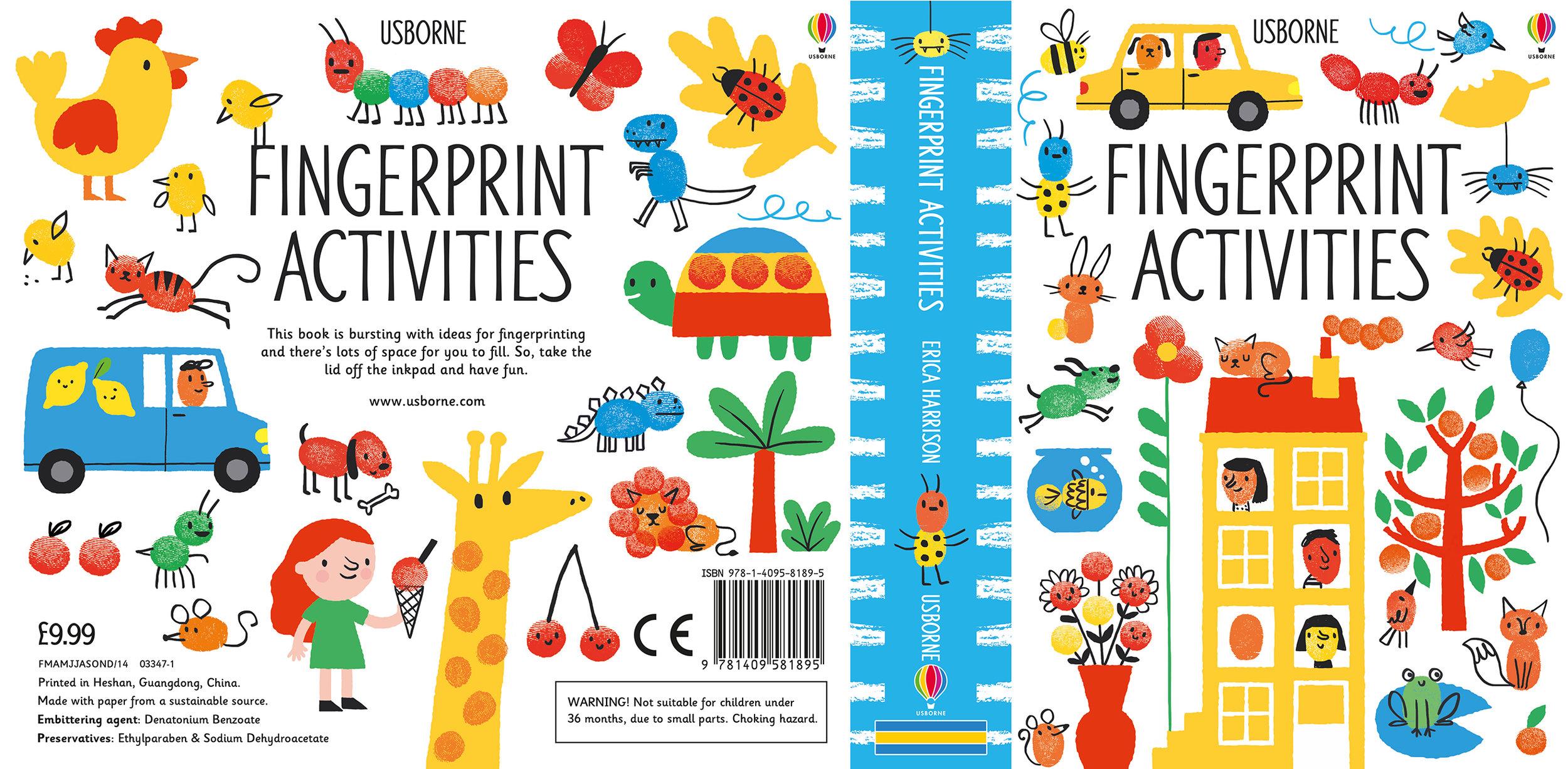 Fingerprint Activities Cover.jpg