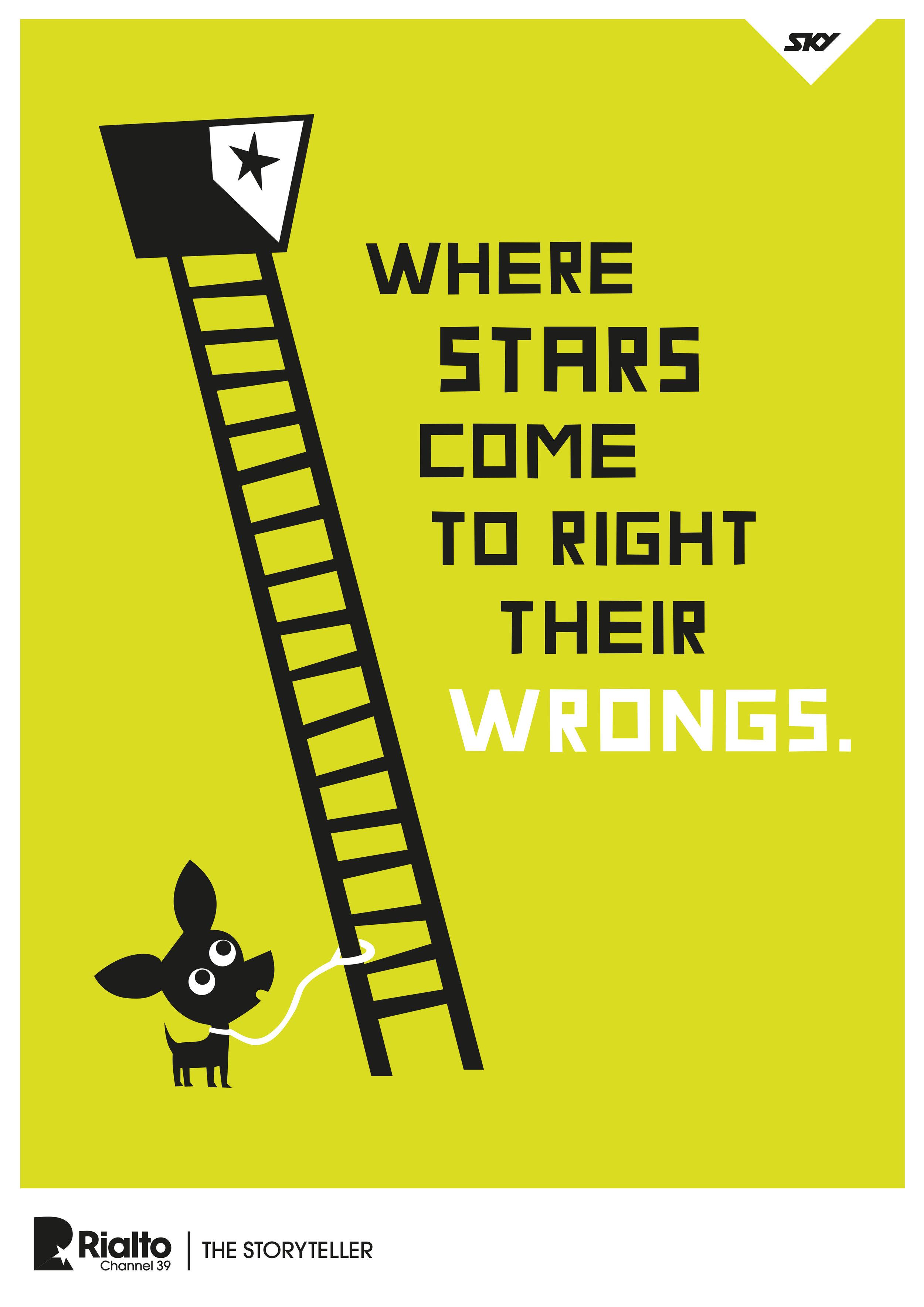 stars wrongs.jpg