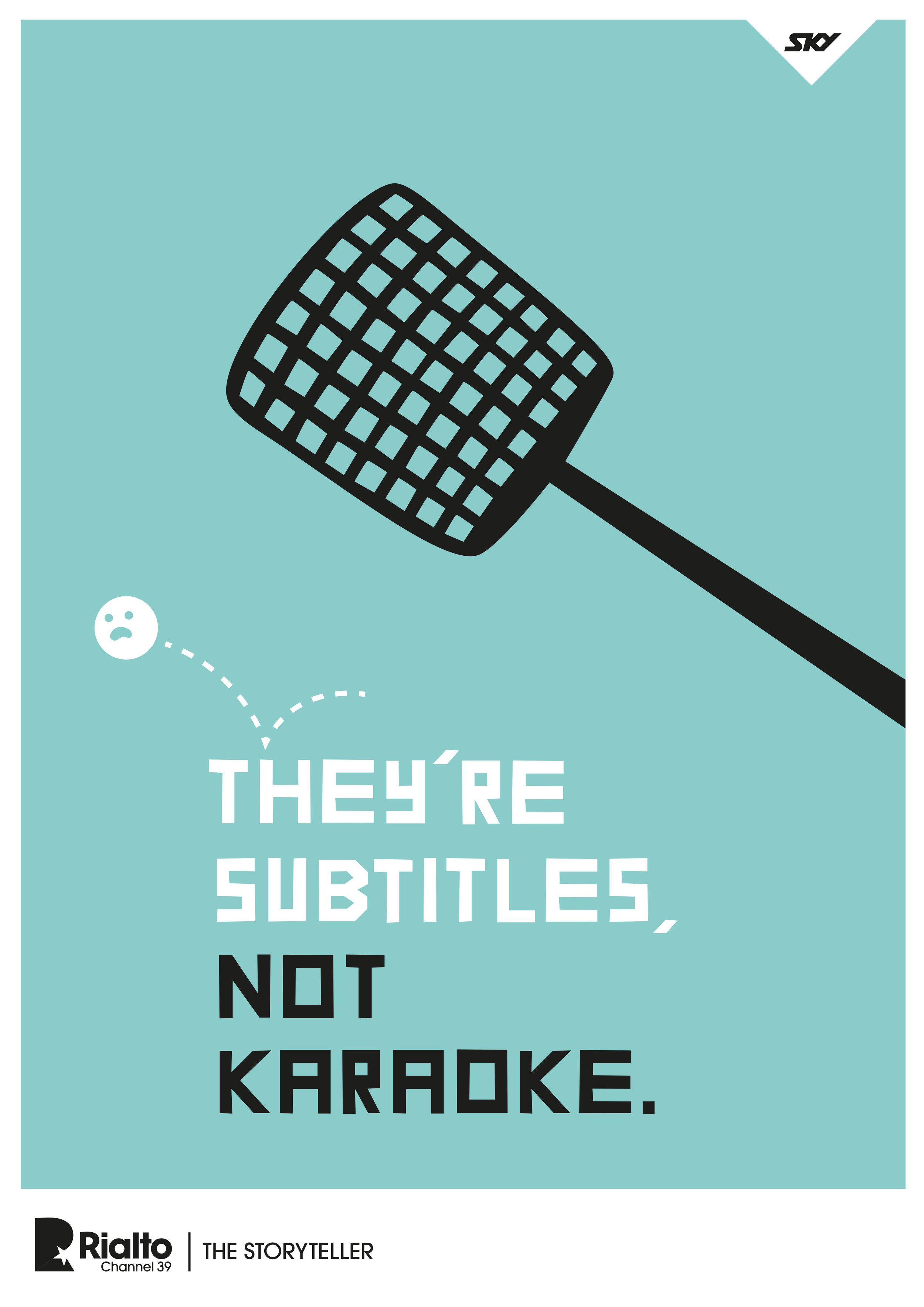 karaoke right.jpg