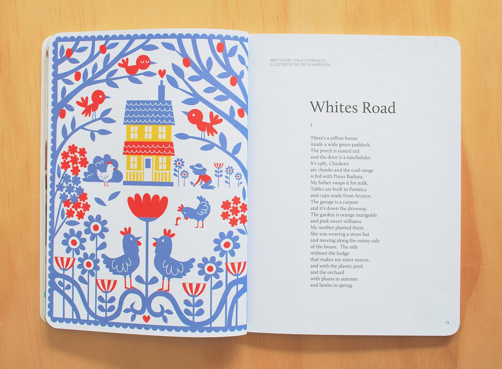 whites road.jpg