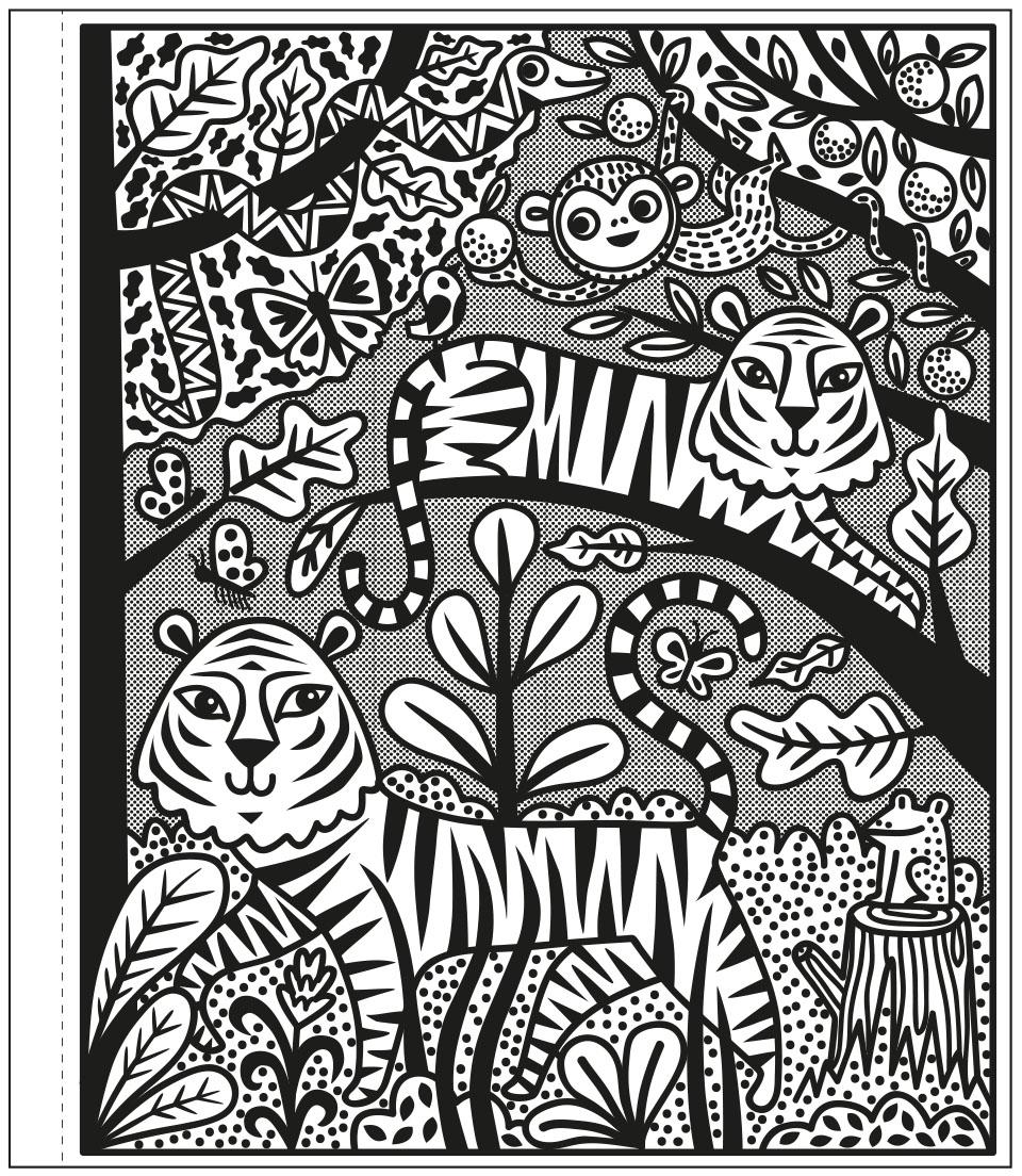 magic painting tigers.jpg