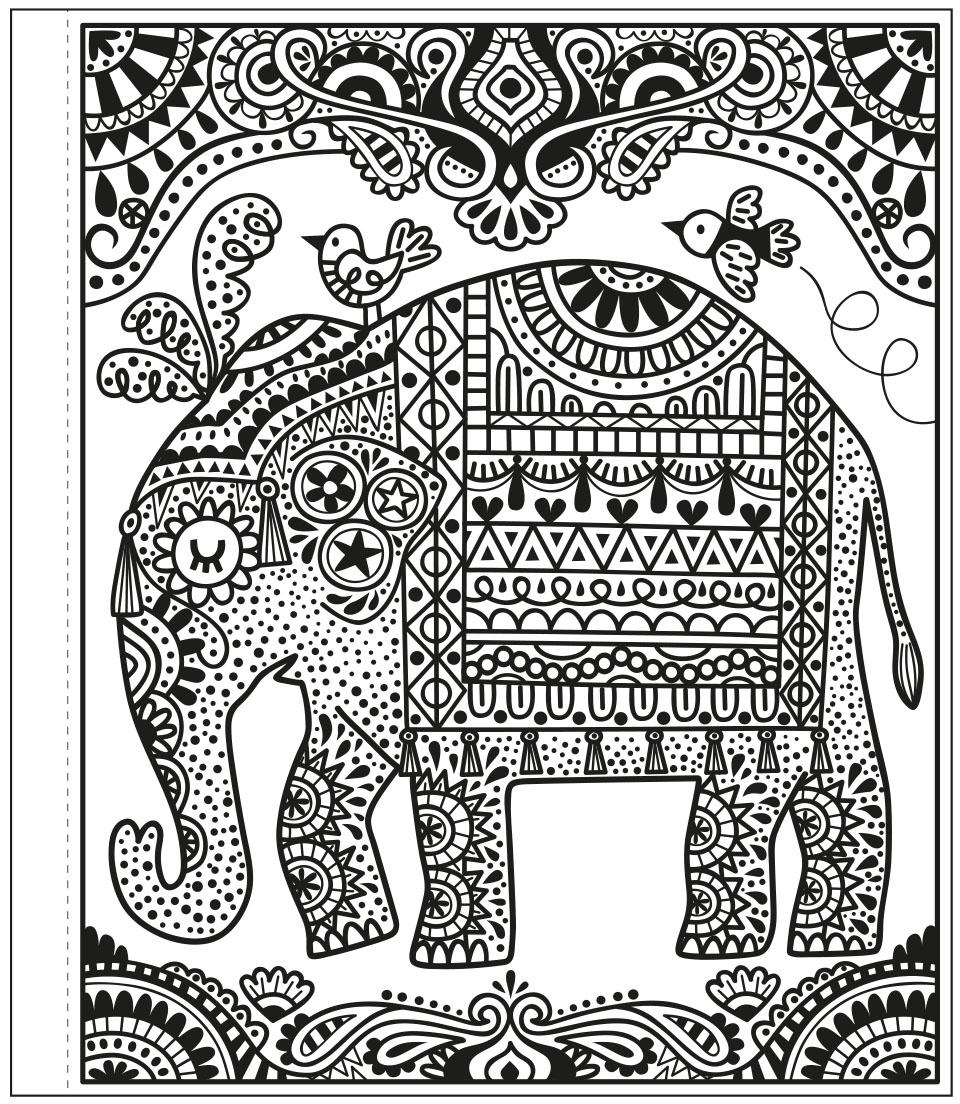 magic painting elephant.jpg