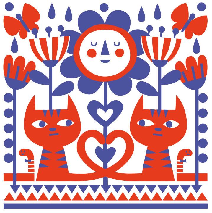 Love cats.jpg