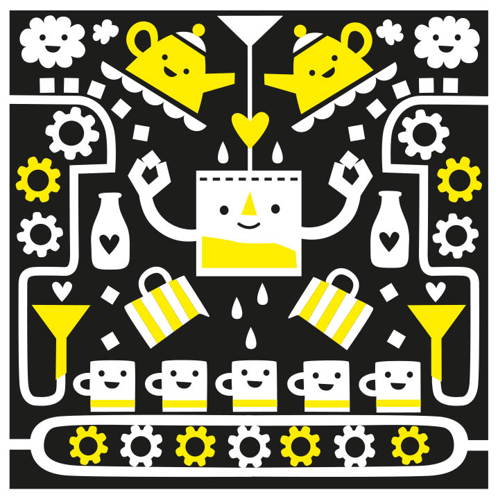 T-lab card.jpg