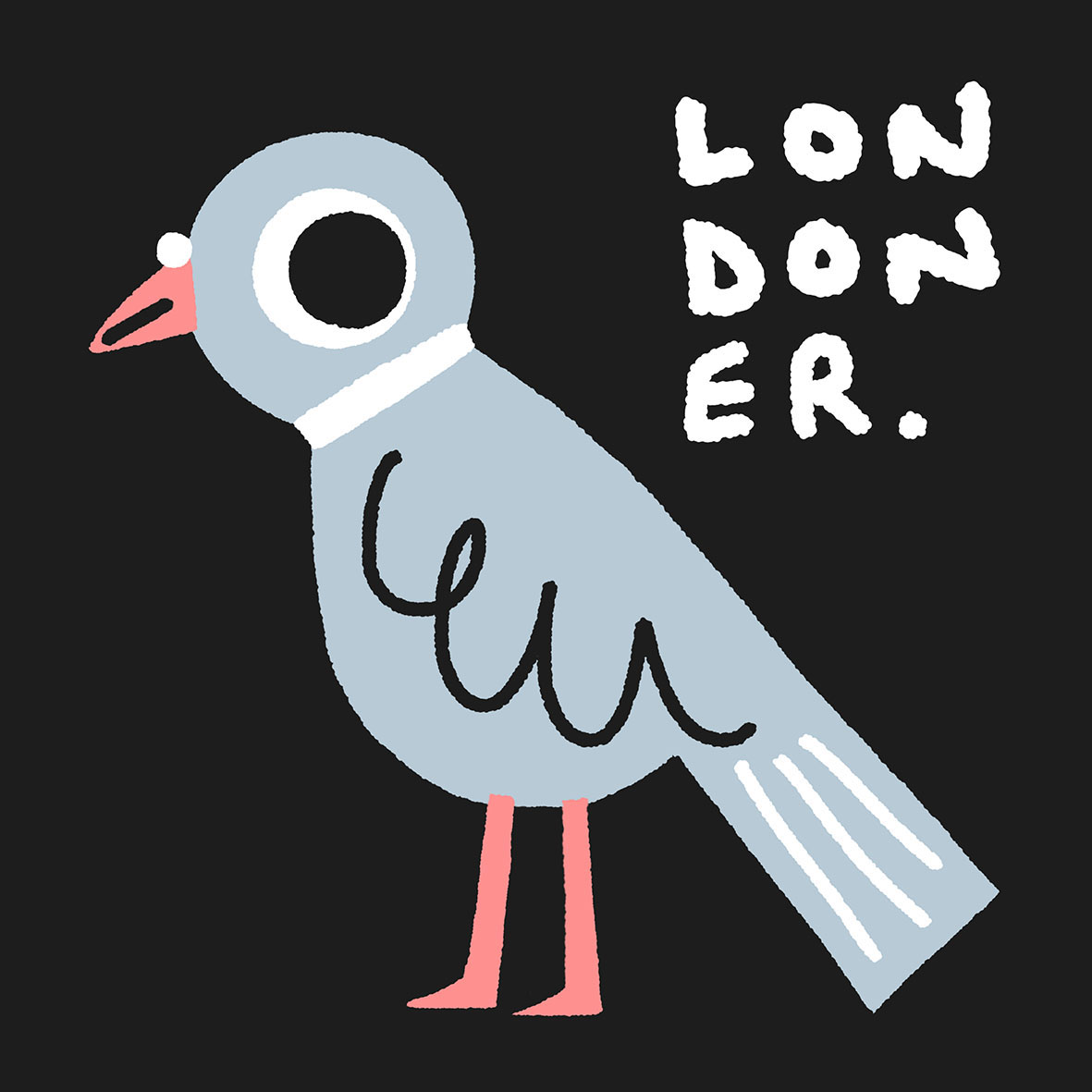 London pigeon for instaham.jpg