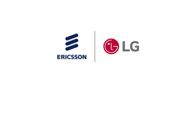 Ericsson-LG.png