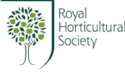 RHS logo.png