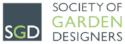 SGD logo.png