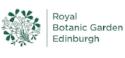 Edinburgh Botanics logo.png