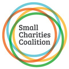 Small charities coalition 1.jpg