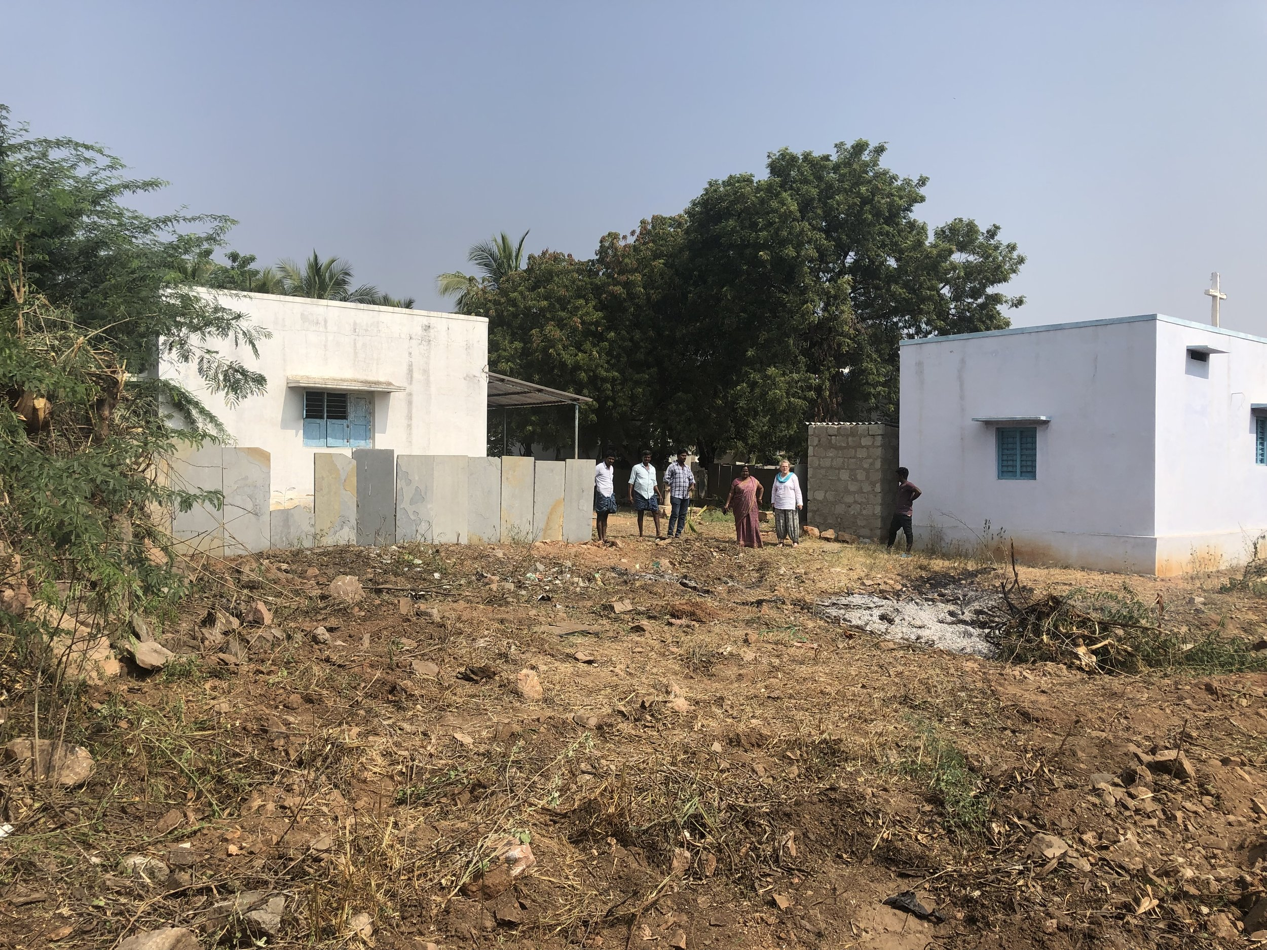 Andhra_Pradesh1.jpg