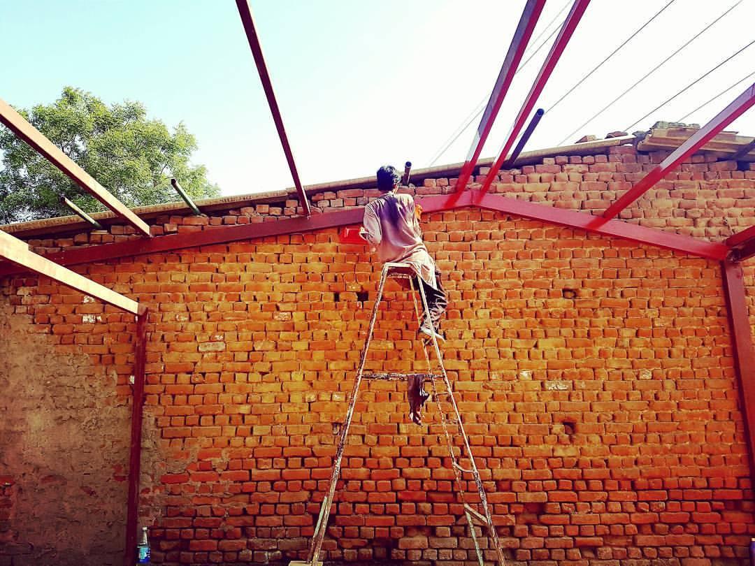 03_Bholu 16 construction.jpg