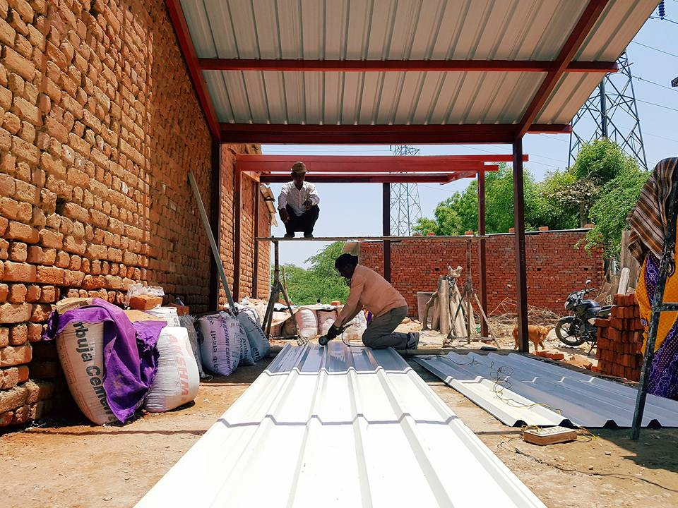 04_Bholu 16 construction.jpg