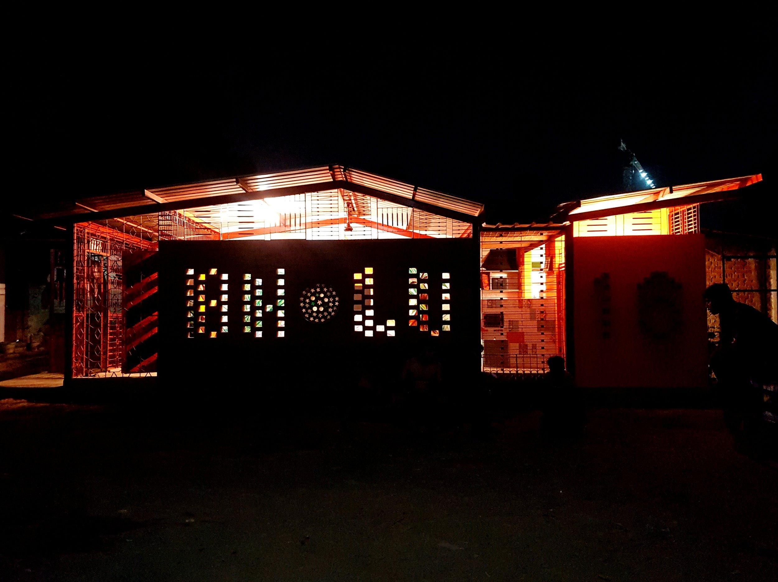 13_Bholu 16 night.jpg