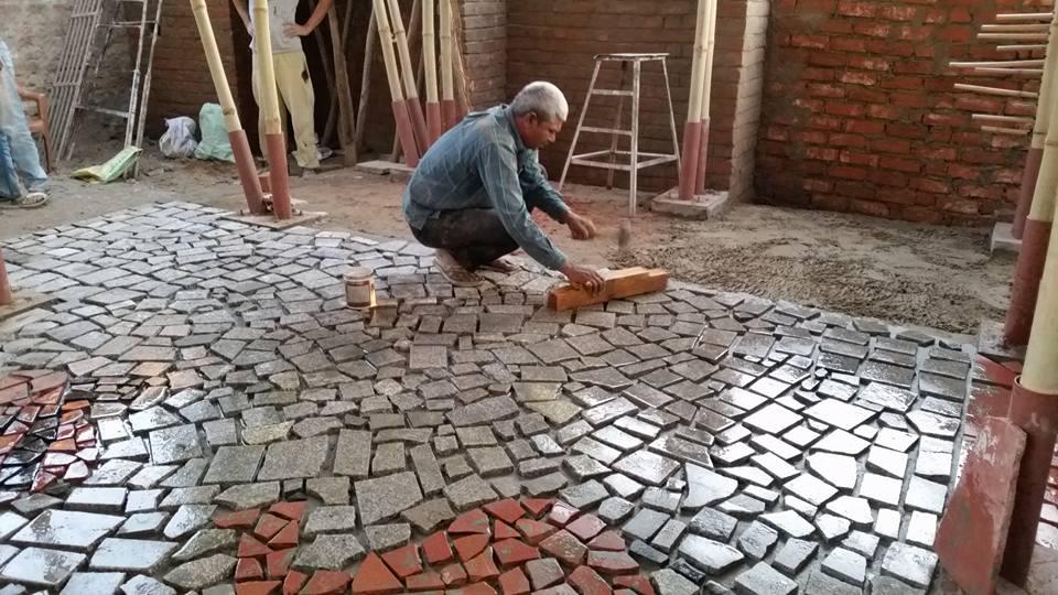 05_Bholu 14_mosaic floor_2.jpg