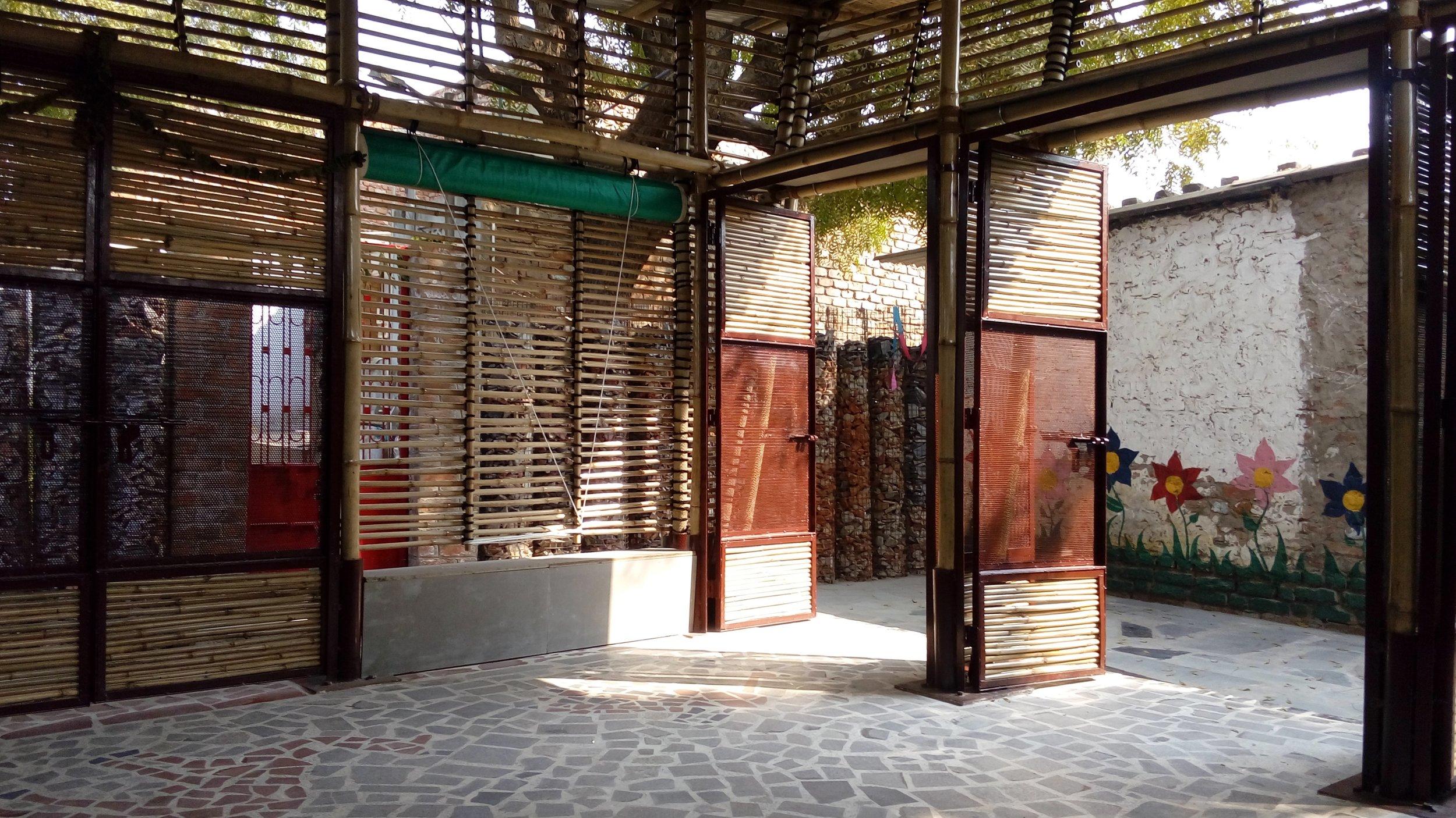09_Bholu 14_interior with doors open.jpg