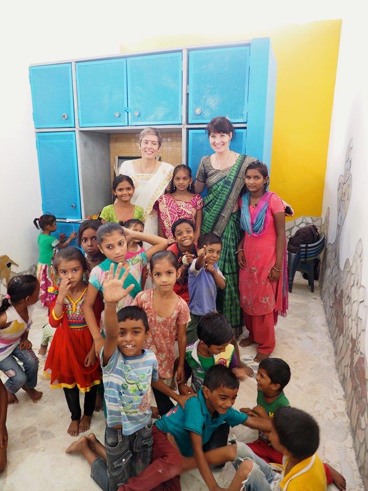 06_Bholu 13_Volunteers.jpg