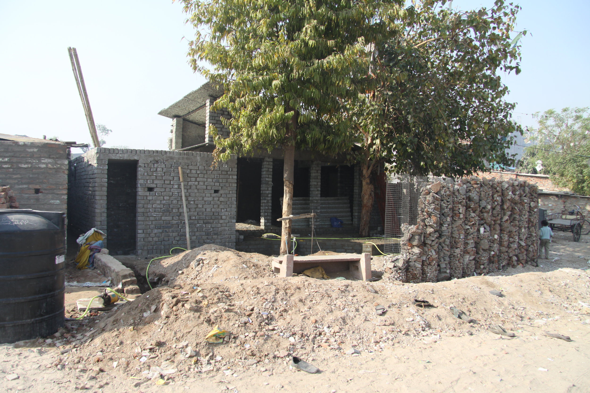 05_Bholu 11 construction.JPG