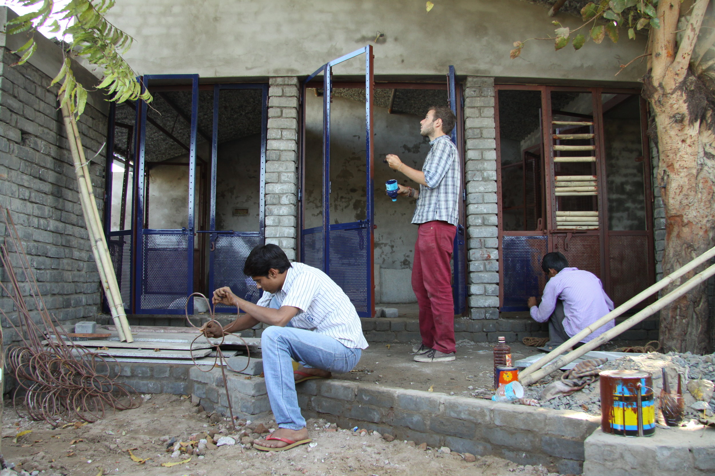 06_Bholu 11 construction.JPG
