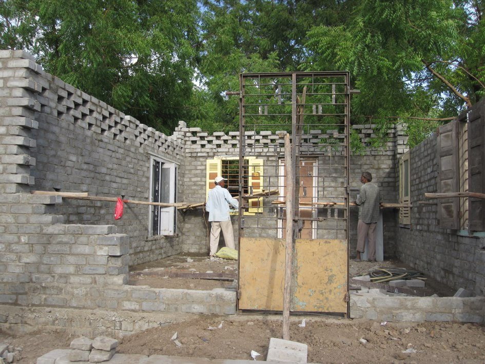 02_Bholu_9_construction_05.jpg