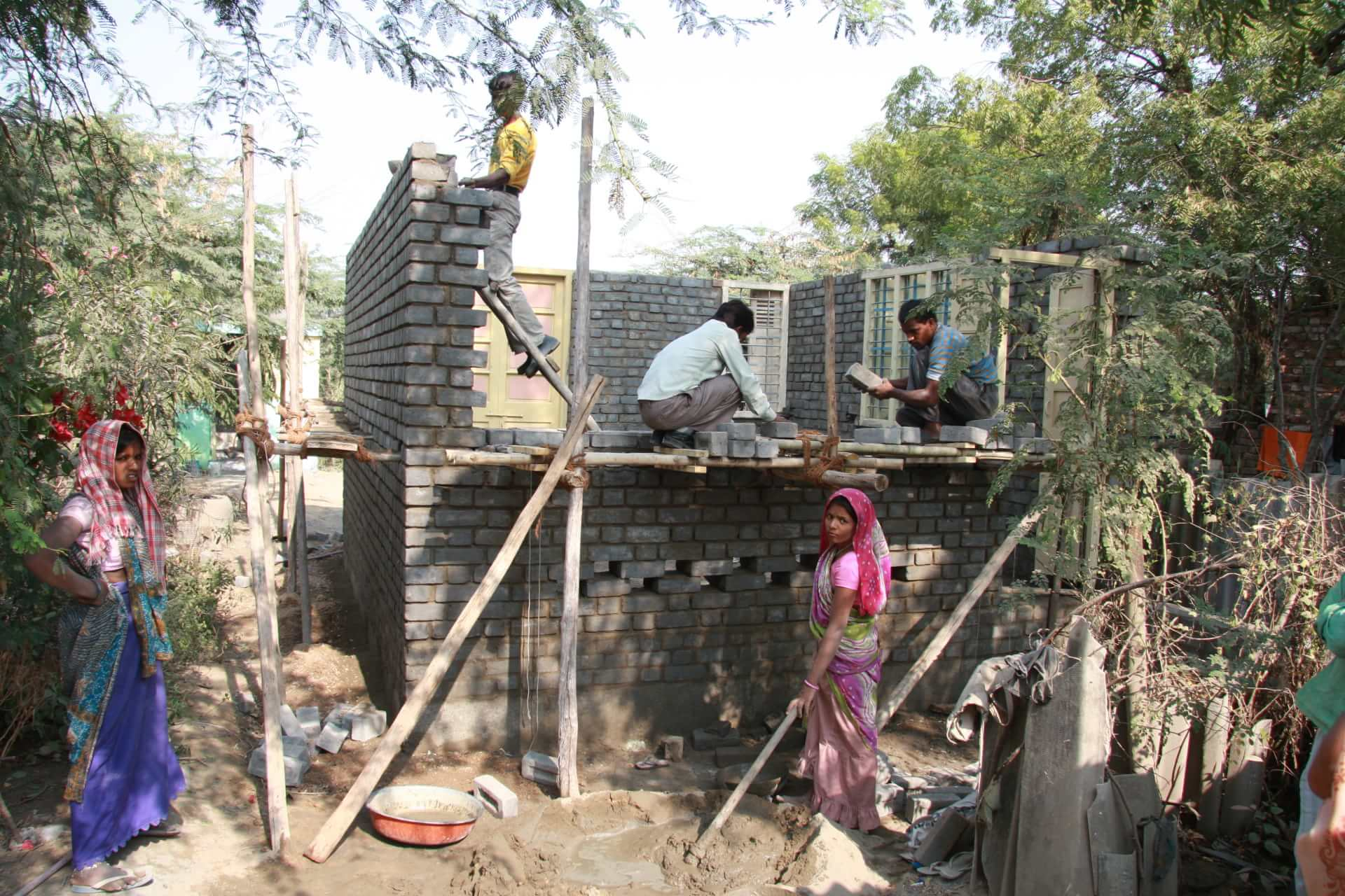 03_Bholu_9_construction_03.jpg