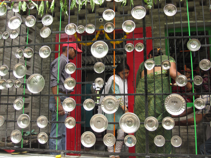 05_15_Chai Cup Sculpture.jpg