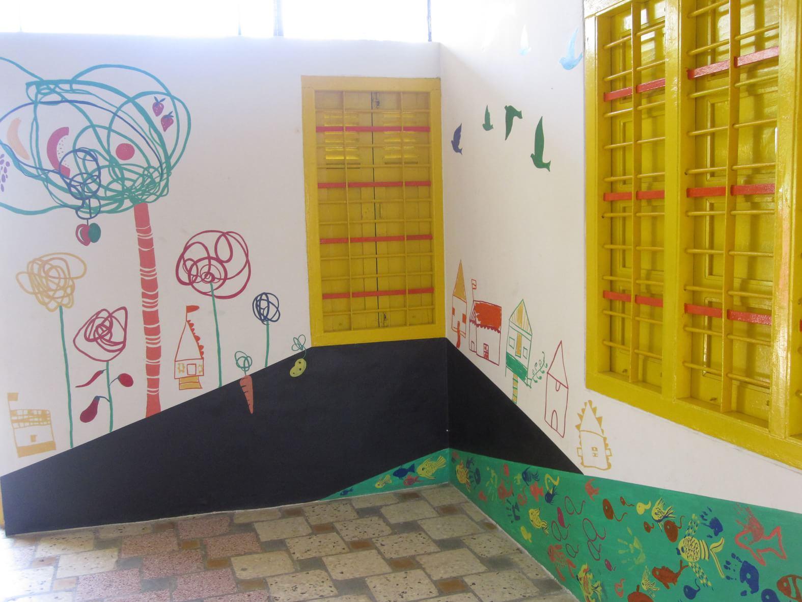 03_MS-Anganwadi_Interior-Mural.jpg