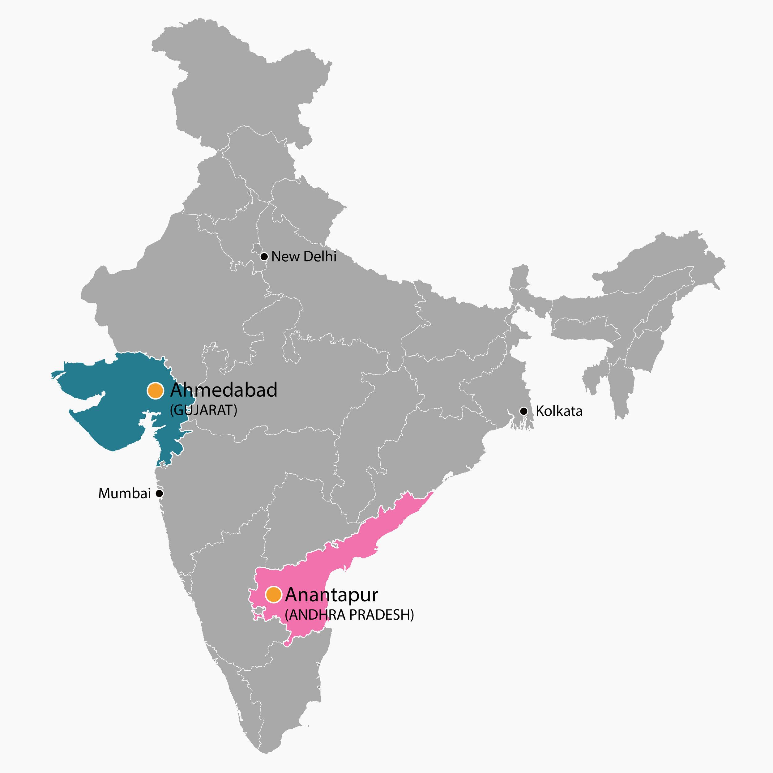 TAP_Website_India_Map.jpg