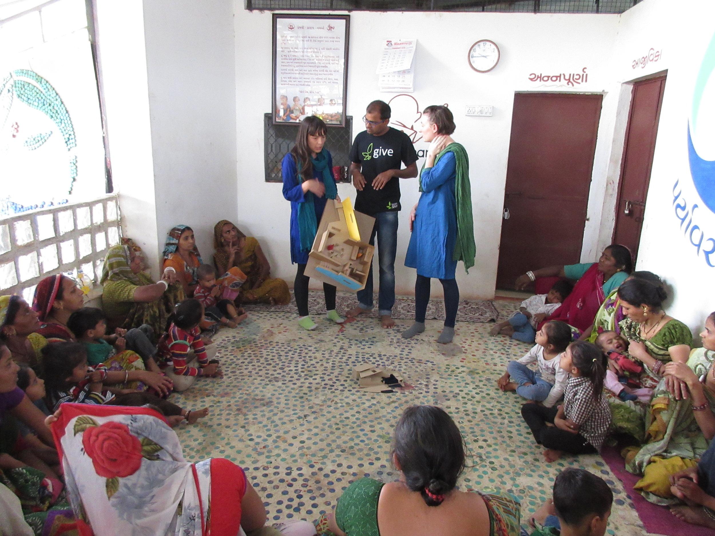 05_Bholu 15_community presentation.jpg
