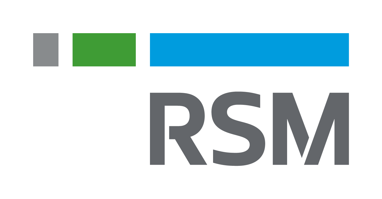 RSMStandardLogoRGB.png