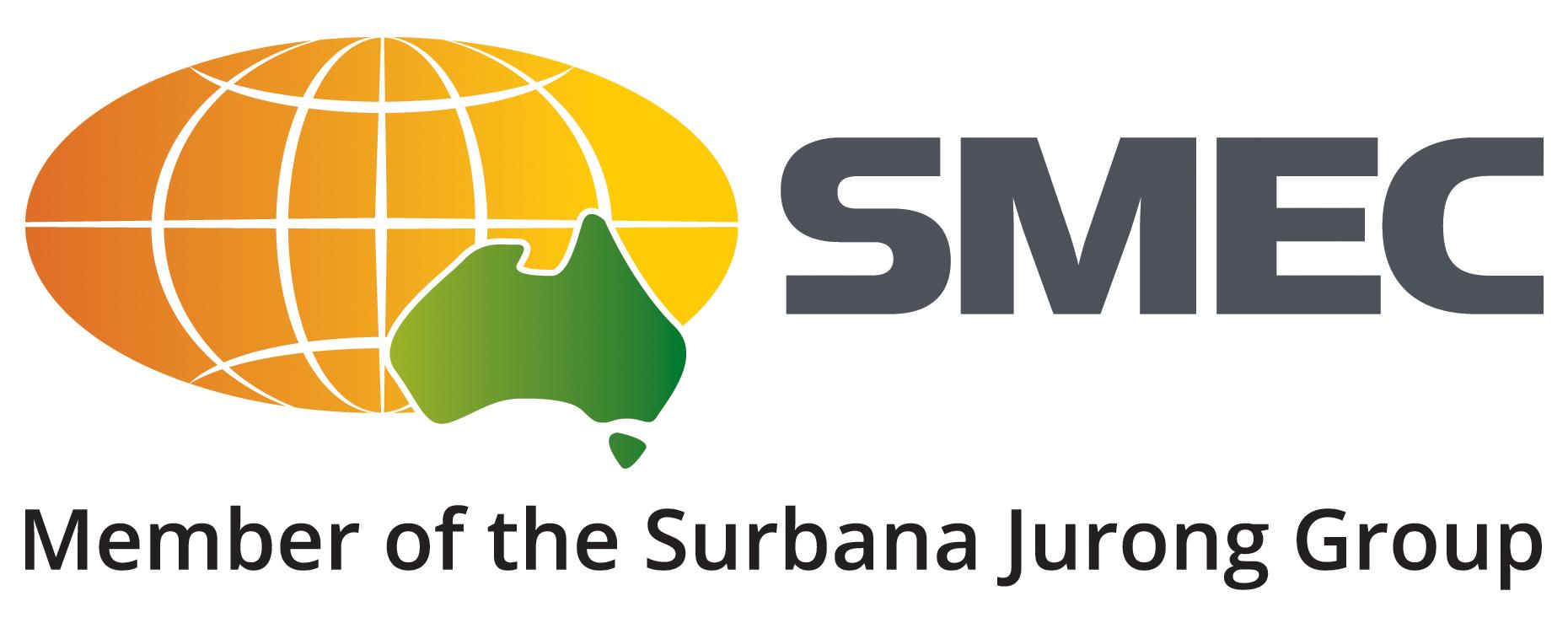 SMEC Australia