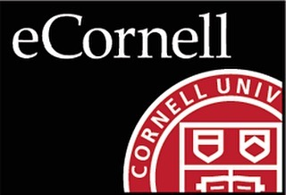 Exciting news! Next month I start a certificate program with Cornell (online) for nutrition and healthy living! I can't get enough of this stuff and I absolutely love that so many great institutions are making continuing education accessible to those that don't have the flexibility to sit in classrooms. #alwayslearning #ecornell #primalhealthcoach