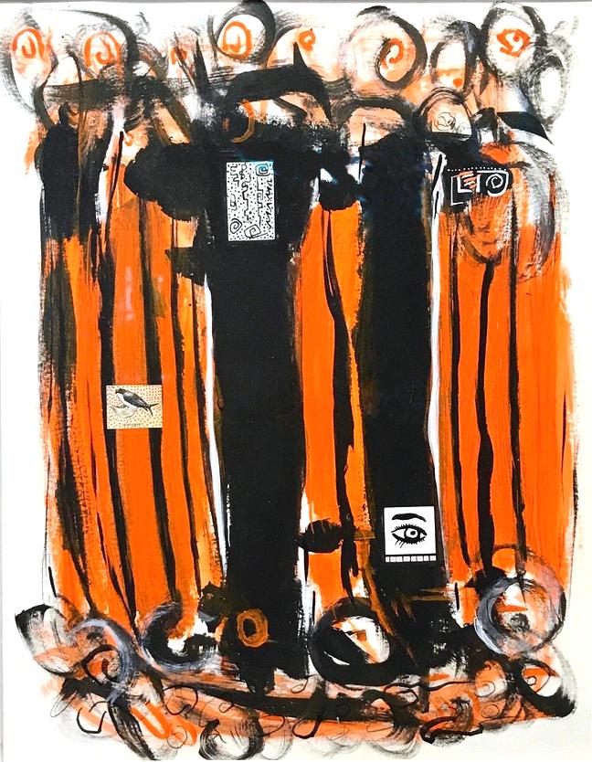 OrangeBlack_Series5_kathy-rey.png