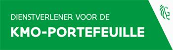 KMO Portefeuille Logo STRAREX.jpg