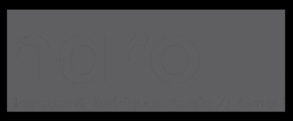 logo_haro_schriftzug-GRAU.png