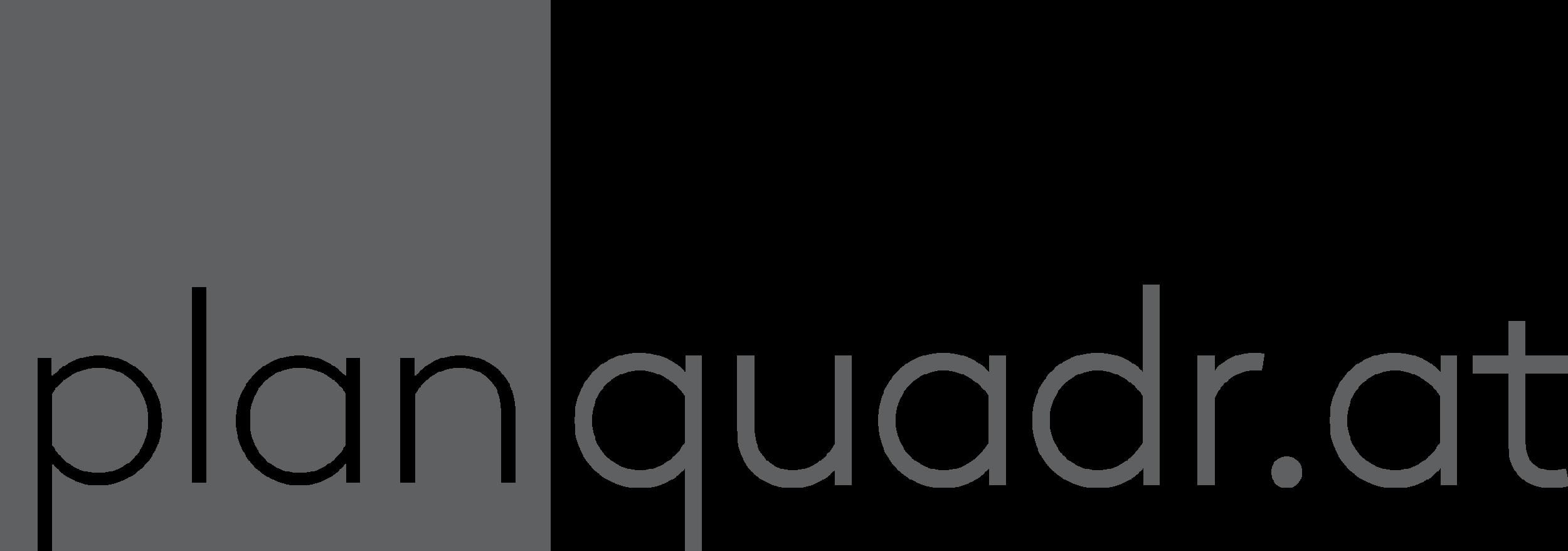 planquadrat_logo