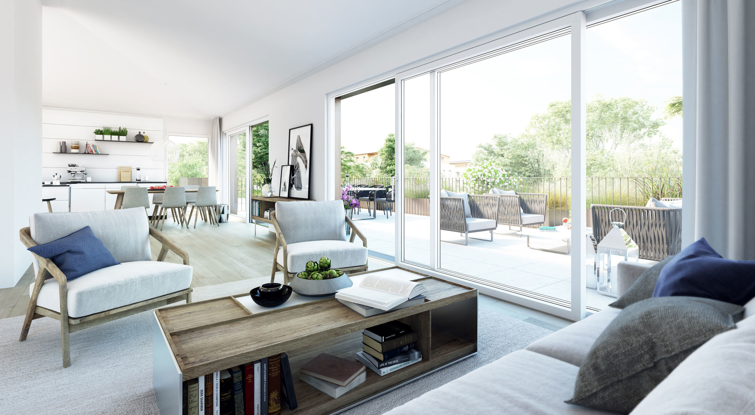 penthouse-eugendorf-kaufen.jpg