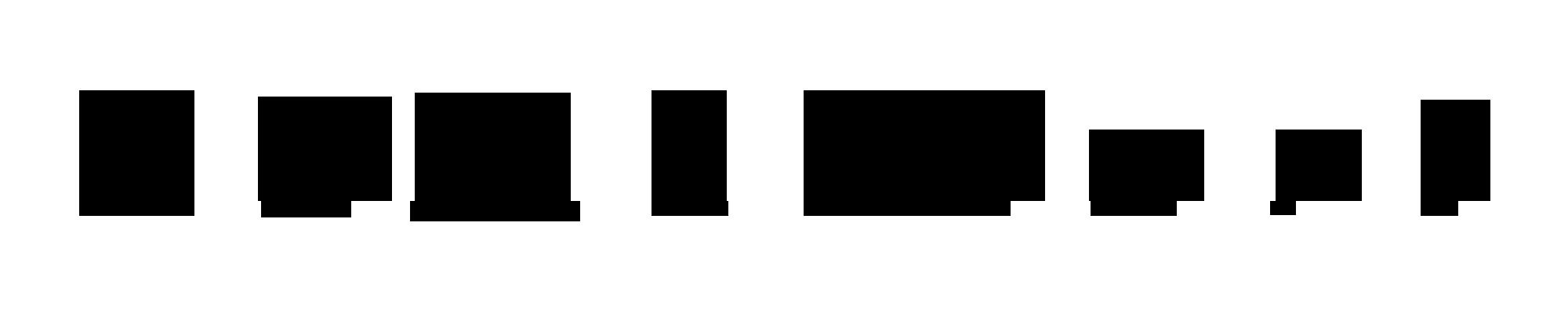 MOMENTart_logo2.png