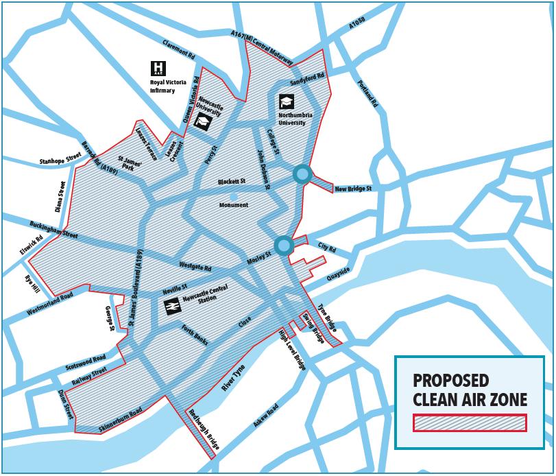 Consultation 2_final CAZ map.png