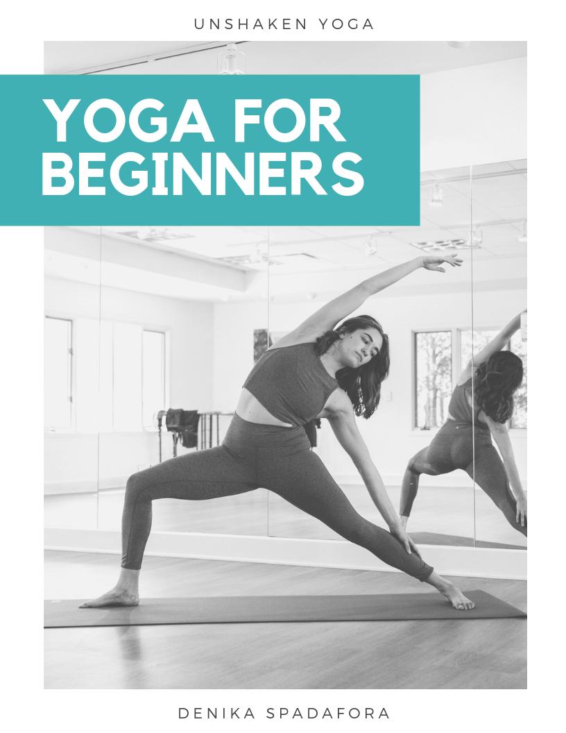 Beginner Guide-2.png