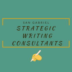 SG writing consultants-final.png