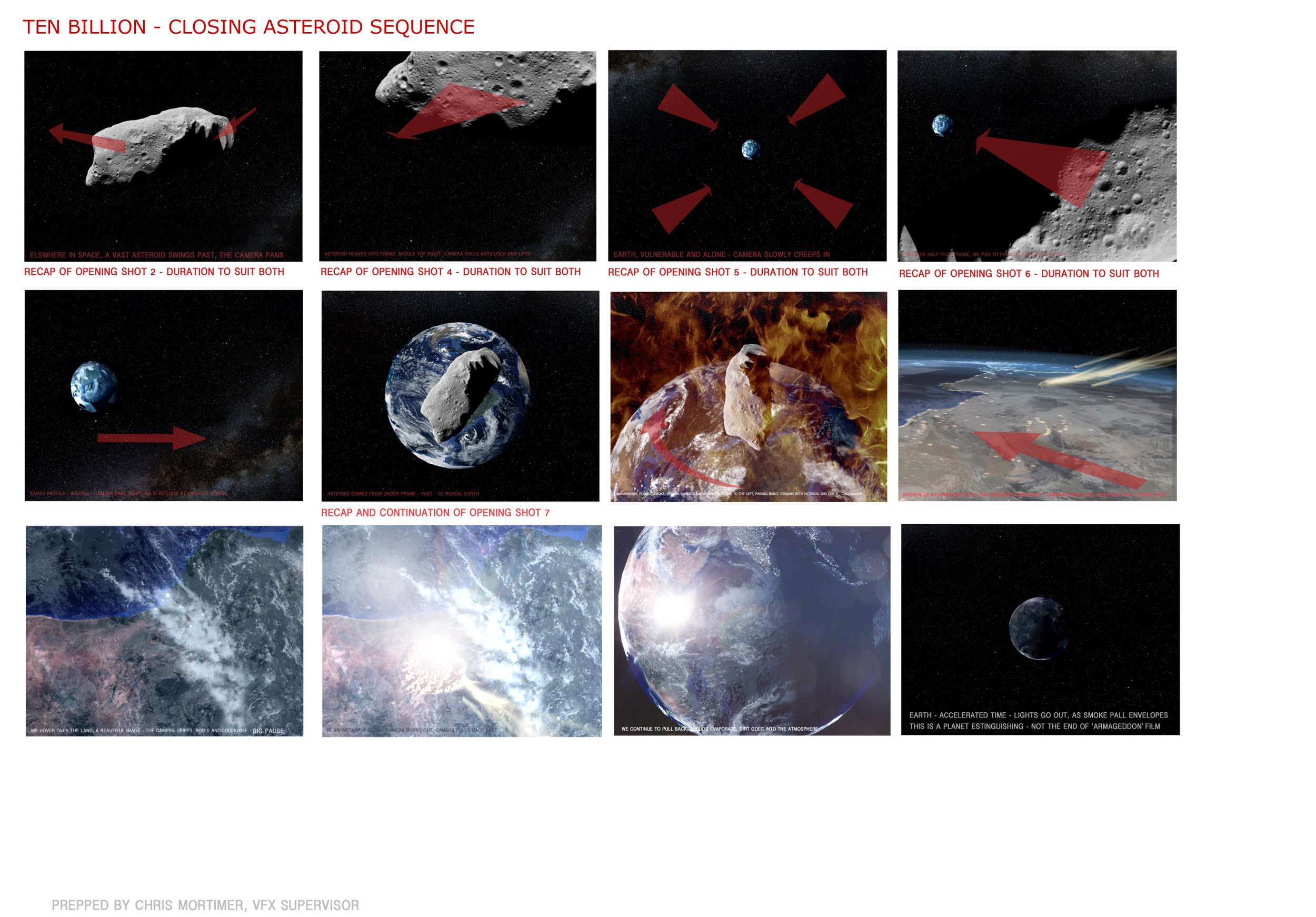 2-asteroid_closing_storyboard_REV.jpg
