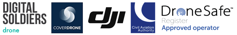 DS_Logo_Drone-Safe_DJi.png