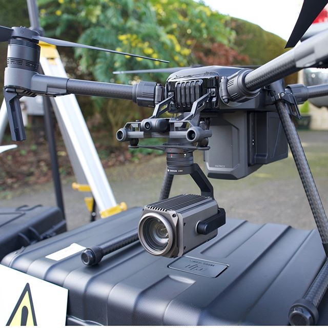 What is the Top Inspection Drone ? https://blog.digitalsoldiers.co.uk/blog/what-is-the-top-inspection-drone-