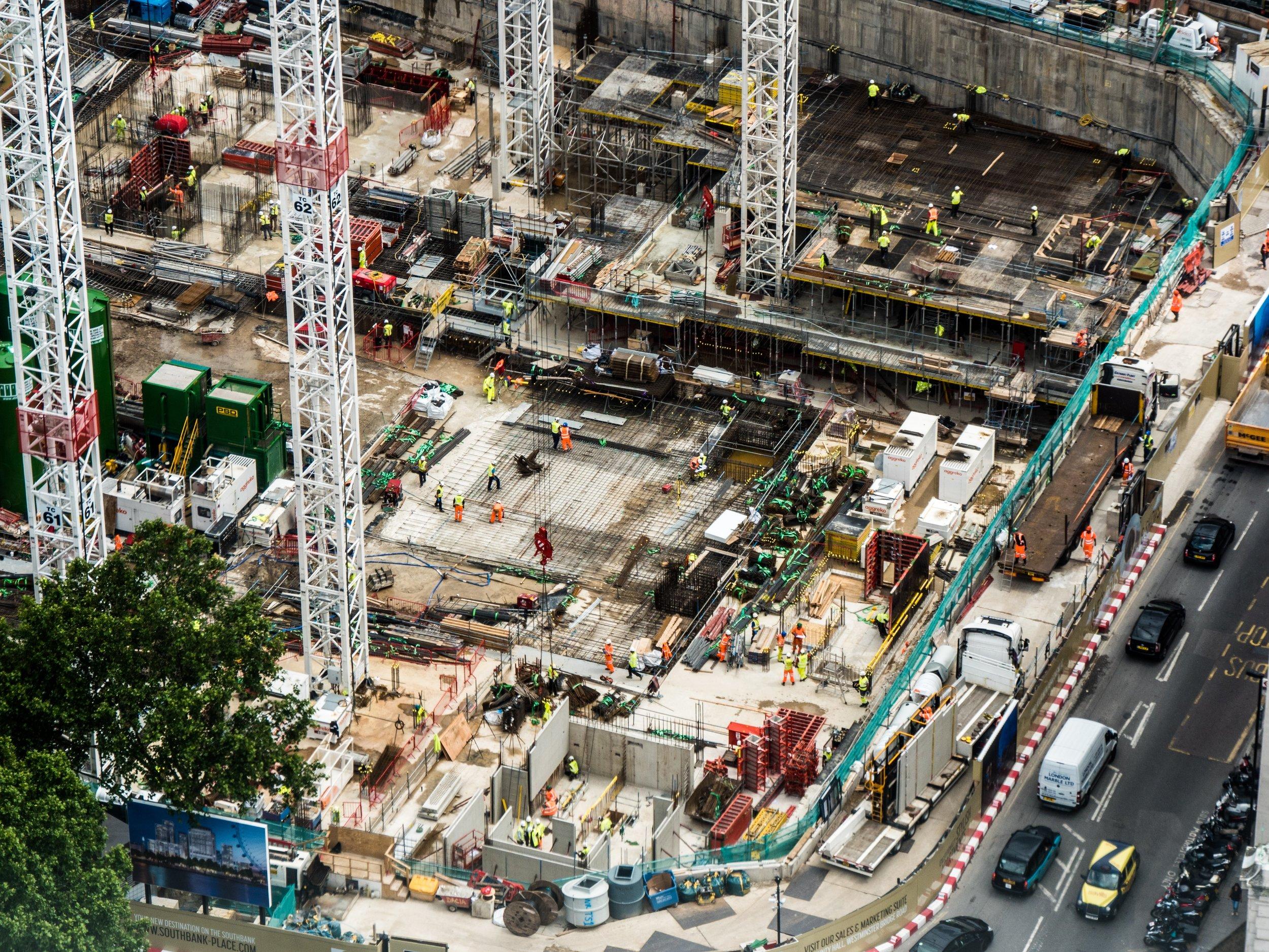 DS London Site drone job.jpg