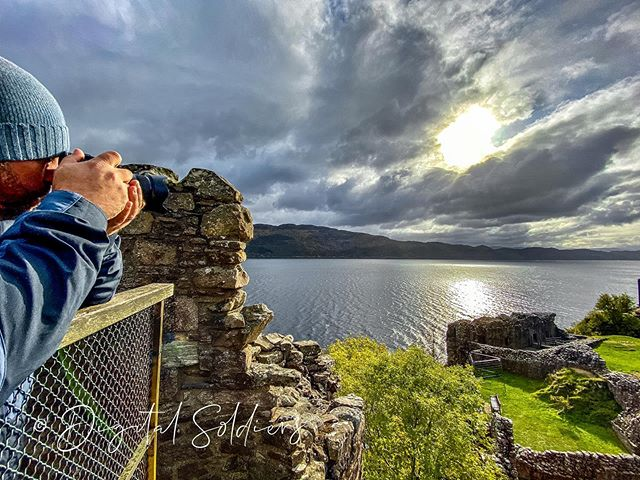 Great morning #lockness #locknesslake #urquhartcastle #working #droneshots #dronesdaily #dronephotooftheday #dronephotos #dronepics #dronepic #dronepicture #dronepictures #dronegram #droner #dronenature #igdrones #igdroneshots #instadrone #instadroned #instadrones #dronelove #dronelovers #dronelover #dronezone #dronecamera #dronepointofview #droneservices #promovideo