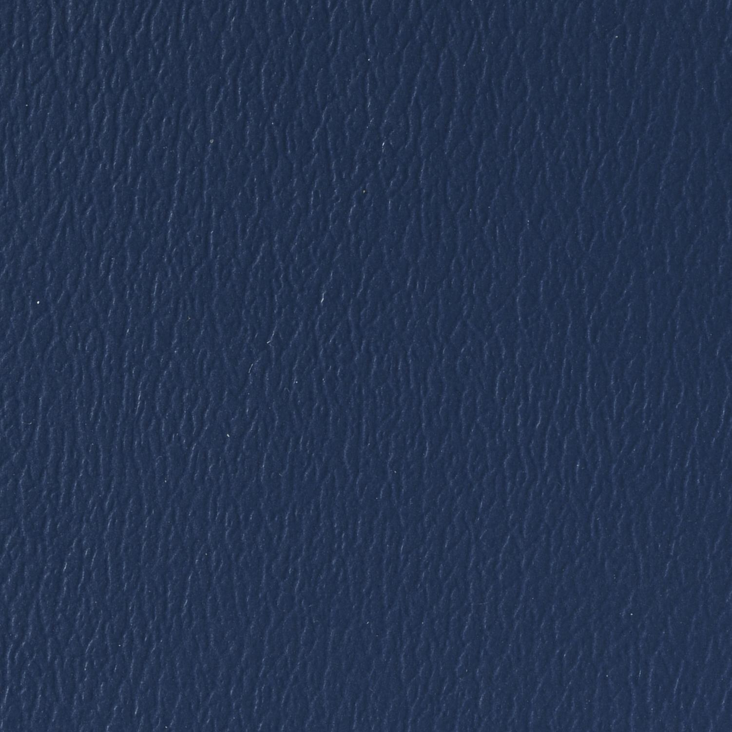 REGIMENTAL BLUE   AM-35
