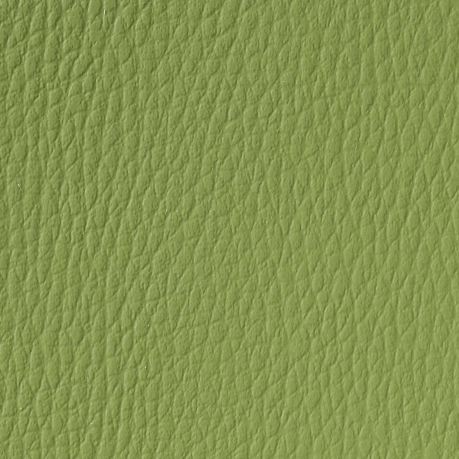 MILL GREEN   AL-41