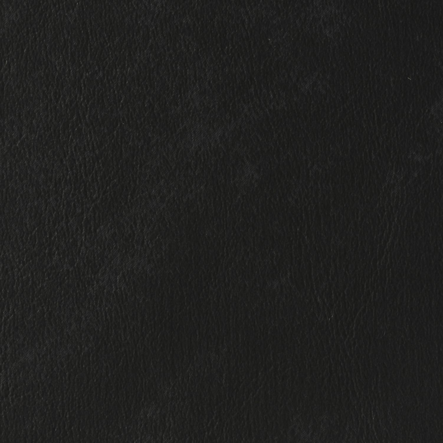 BLACKWATCH   DOL-87